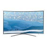 Ultra HD LED телевизор Samsung UE43KU6500UXRU