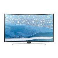 Ultra HD LED телевизор Samsung UE65KU6300U